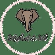 L'éléphant du Web