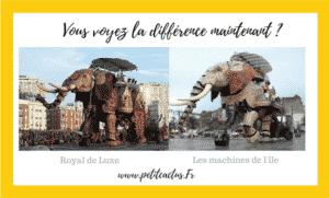 différence-éléphant-du-web-royale-deluxe-machine-de-l'ile