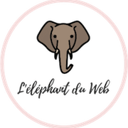 L'elephant du Web