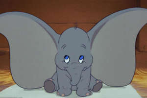 dumbo-elephant-disney