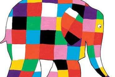 elmer-l'éléphant-du-