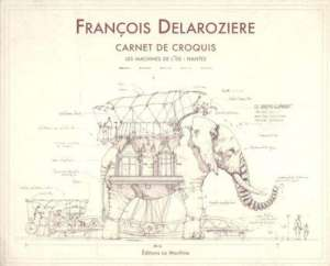 schema-delaroziere-éléphant-du-web