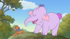 Lumpy-winnie-ourson-elephant-disney