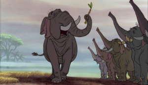 colone-hathi-elephant-disney-web