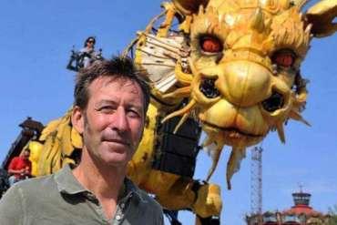 François-delaroziere-inventeur-éléphant-du-web
