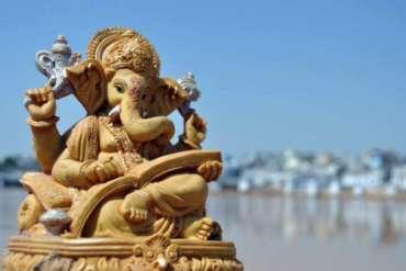 Ganesh-éléphant-du-web