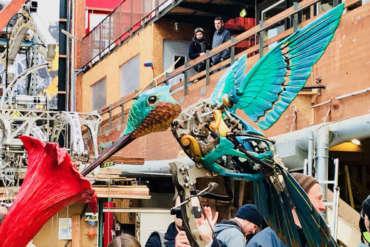 colibri-machine-de-lile-éléphant-du-web