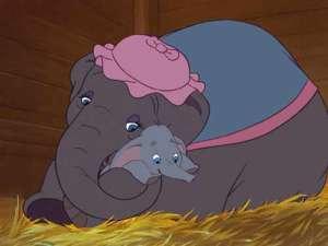 Madame-jumbo-elephant-disney