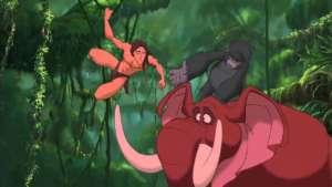tantor-tarzan-elephant-disney