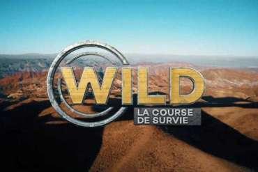 Wilde-course-de-survie-elephant-du-web