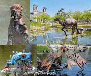 bestiaire-roche-sur-yon-éléphant-web