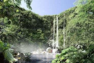 projet-cascade-jardin-extraordinaire
