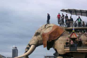 elephant-nantes-machine-ile