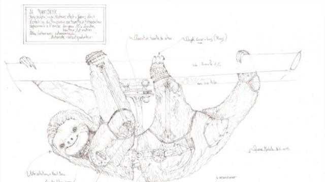 schema paresseux-machine-ile-nantes-elephant-du-web