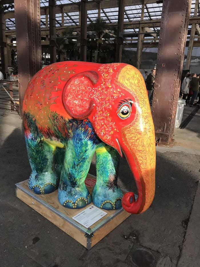 elephant-parade-crepuscule